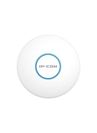 IP-COM Ip-Com İuap-Ac-Lr  Ac1350 Wave 2 Gigabit Ap Iuap-Ac-Lr Renkli